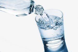 ویژگیهای-آب-سالم