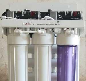 دستگاه-تصفیه-آب-نیمه-صنعتی