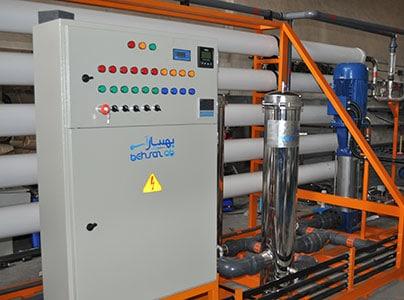 آب-شیرین-کن-صنعتی